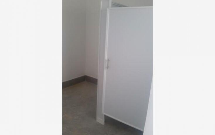 Foto de casa en venta en, la libertad, torreón, coahuila de zaragoza, 2032004 no 29