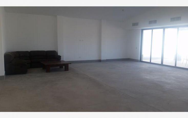 Foto de casa en venta en, la libertad, torreón, coahuila de zaragoza, 2032004 no 30