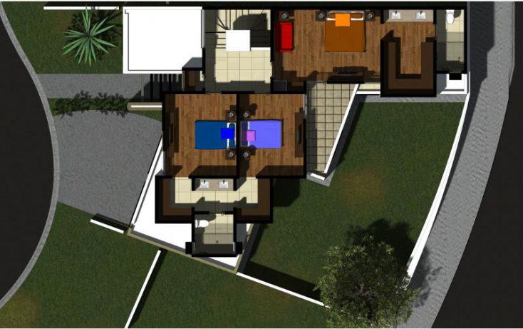 Foto de casa en venta en, la libertad, torreón, coahuila de zaragoza, 2040180 no 02