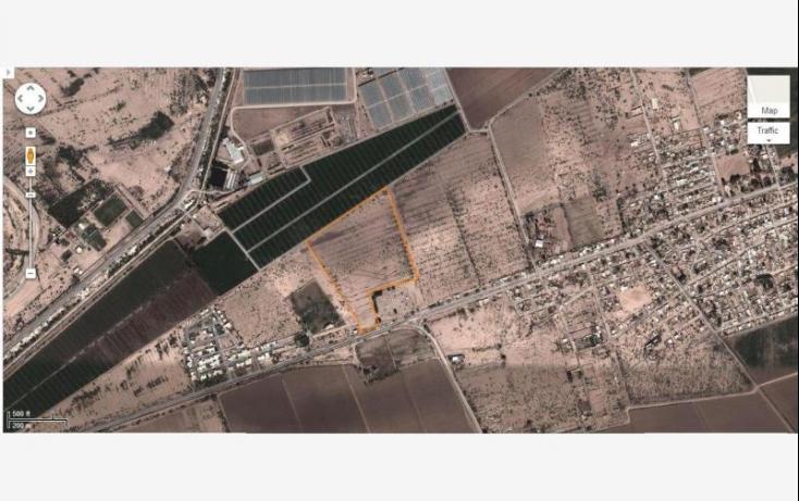 Foto de terreno comercial en venta en, la libertad, torreón, coahuila de zaragoza, 403732 no 01