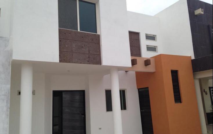 Foto de casa en venta en, la libertad, torreón, coahuila de zaragoza, 404255 no 01