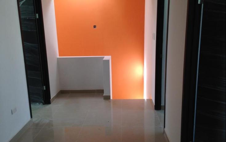 Foto de casa en venta en, la libertad, torreón, coahuila de zaragoza, 404255 no 02