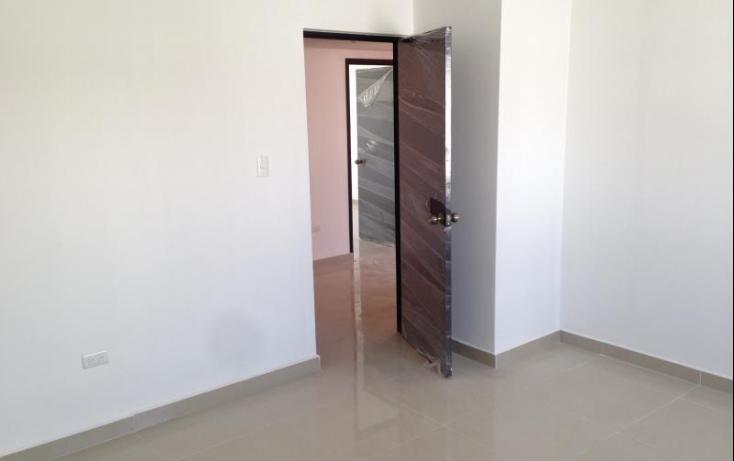 Foto de casa en venta en, la libertad, torreón, coahuila de zaragoza, 404255 no 05
