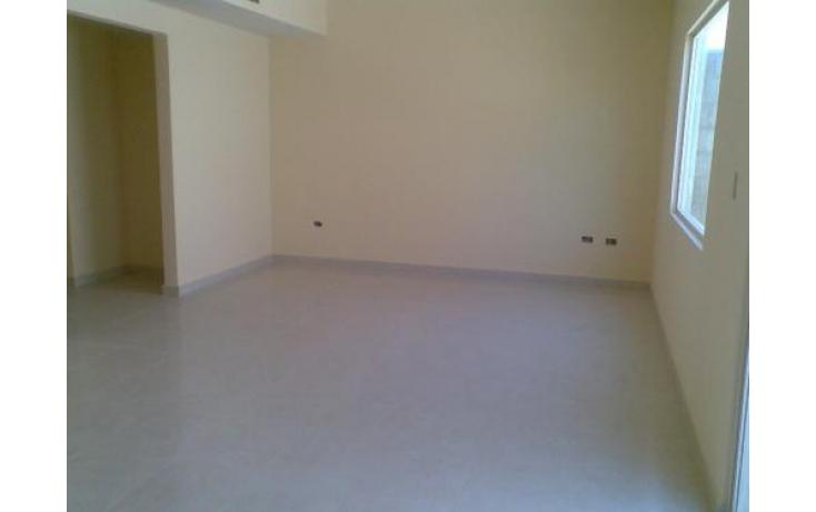 Foto de casa en venta en, la libertad, torreón, coahuila de zaragoza, 404255 no 06