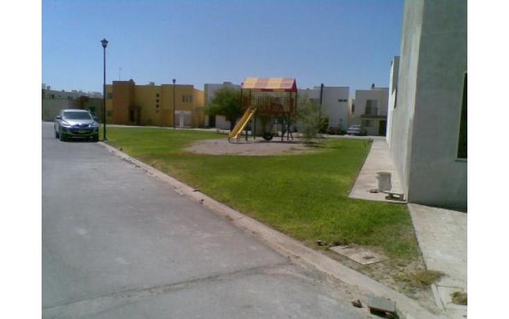 Foto de casa en venta en, la libertad, torreón, coahuila de zaragoza, 404255 no 07