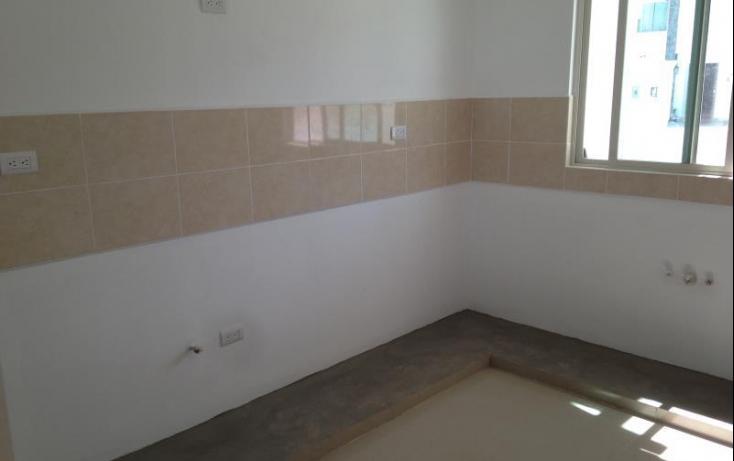 Foto de casa en venta en, la libertad, torreón, coahuila de zaragoza, 404255 no 08