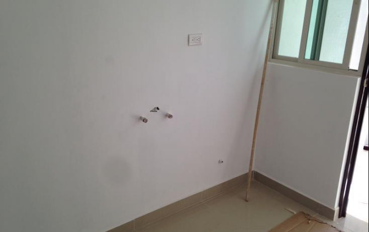 Foto de casa en venta en, la libertad, torreón, coahuila de zaragoza, 404255 no 11