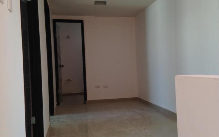Foto de casa en venta en, la libertad, torreón, coahuila de zaragoza, 404255 no 12