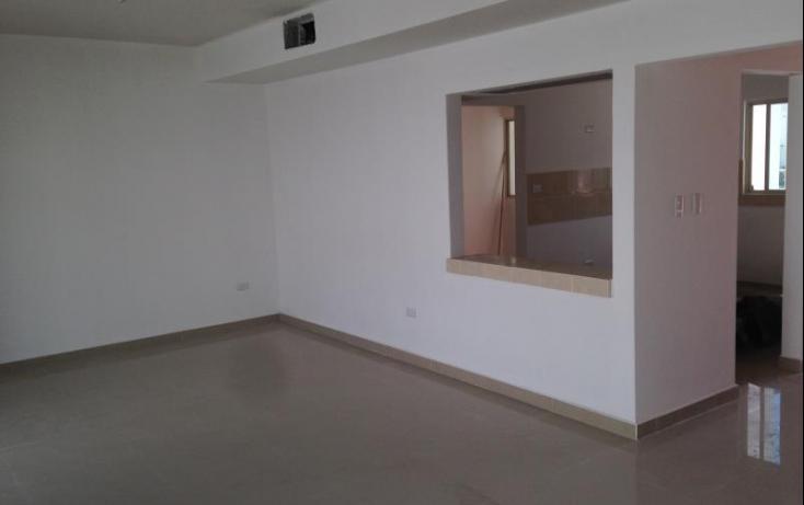 Foto de casa en venta en, la libertad, torreón, coahuila de zaragoza, 404255 no 15