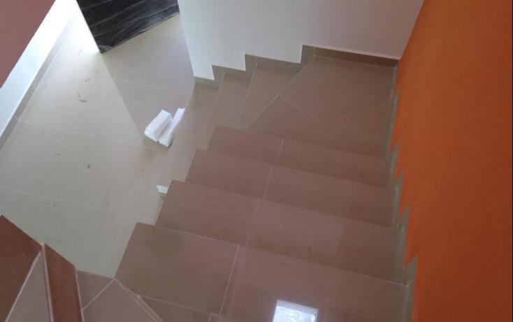 Foto de casa en venta en, la libertad, torreón, coahuila de zaragoza, 404255 no 16
