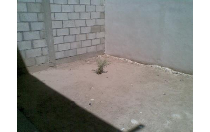 Foto de casa en venta en, la libertad, torreón, coahuila de zaragoza, 404255 no 17