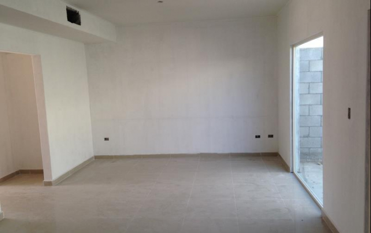 Foto de casa en venta en, la libertad, torreón, coahuila de zaragoza, 404255 no 19
