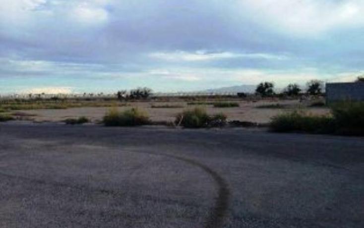 Foto de terreno industrial en venta en, la libertad, torreón, coahuila de zaragoza, 619227 no 01