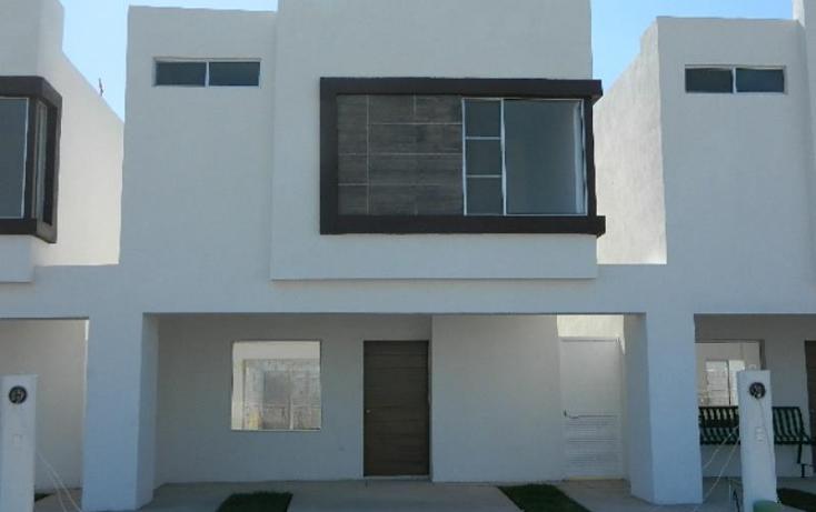 Foto de casa en venta en, la libertad, torreón, coahuila de zaragoza, 856797 no 01