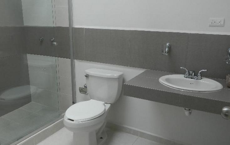 Foto de casa en venta en, la libertad, torreón, coahuila de zaragoza, 856797 no 05