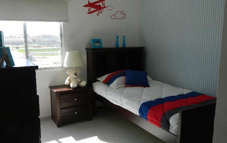 Foto de casa en venta en, la libertad, torreón, coahuila de zaragoza, 856797 no 06