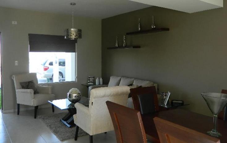 Foto de casa en venta en, la libertad, torreón, coahuila de zaragoza, 856797 no 09