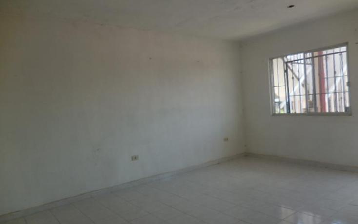 Foto de departamento en venta en  , la lima, centro, tabasco, 1335415 No. 03