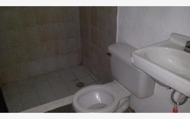 Foto de casa en venta en  , la lima, centro, tabasco, 1425929 No. 03