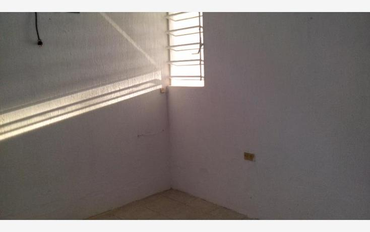 Foto de casa en venta en  , la lima, centro, tabasco, 1425929 No. 05