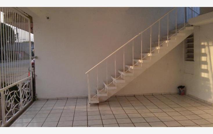 Foto de casa en venta en  , la lima, centro, tabasco, 1425929 No. 08