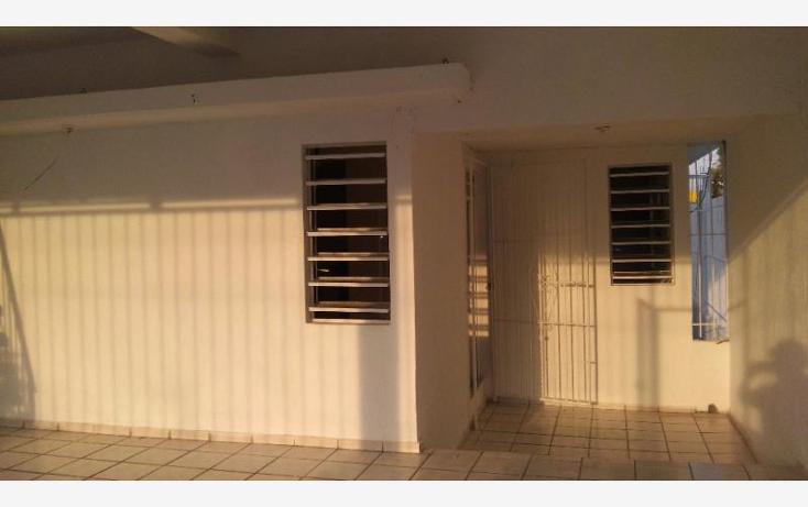 Foto de casa en venta en  , la lima, centro, tabasco, 1425929 No. 09