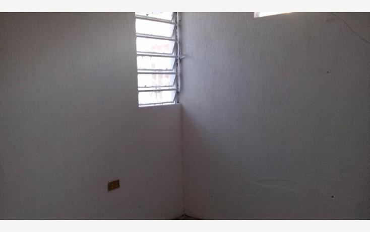 Foto de casa en venta en  , la lima, centro, tabasco, 1562350 No. 02