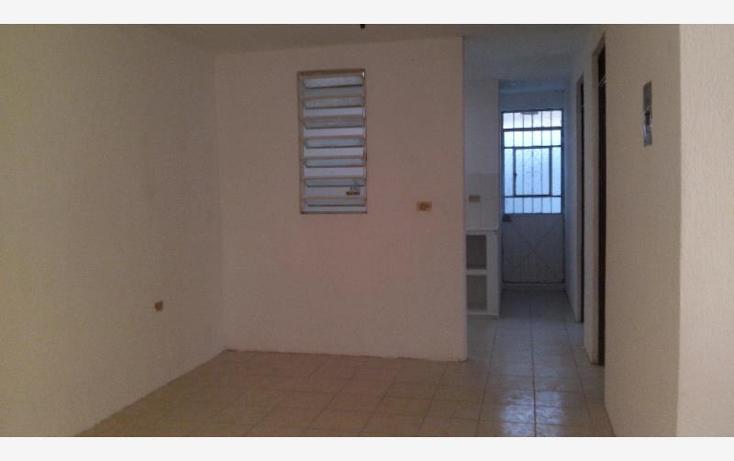 Foto de casa en venta en  , la lima, centro, tabasco, 1649244 No. 07