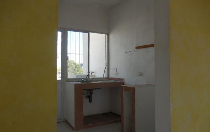 Foto de departamento en venta en  , la lima, centro, tabasco, 1696522 No. 04