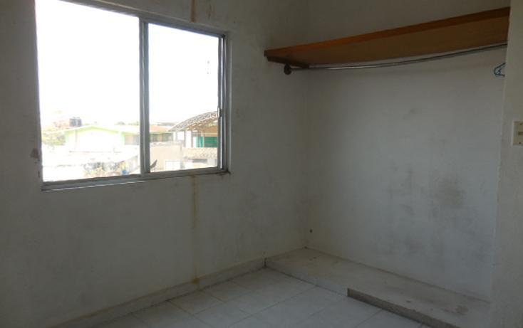 Foto de departamento en venta en  , la lima, centro, tabasco, 1696522 No. 05