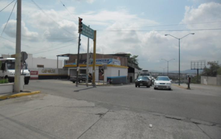 Foto de local en renta en  , la lima, culiacán, sinaloa, 1066895 No. 05