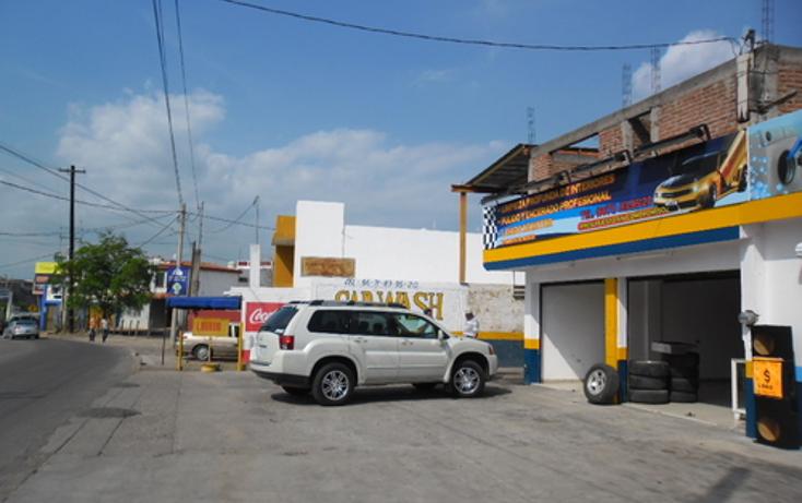 Foto de local en renta en  , la lima, culiacán, sinaloa, 1066895 No. 06