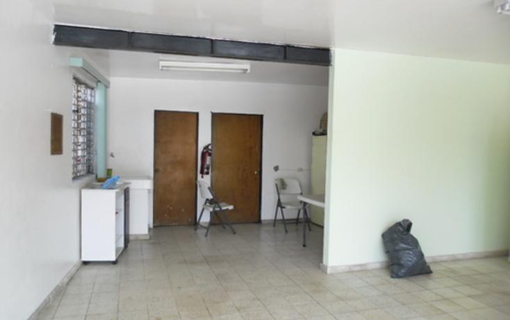 Foto de local en renta en  , la lima, culiacán, sinaloa, 1066895 No. 07