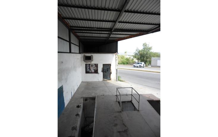 Foto de local en renta en  , la lima, culiacán, sinaloa, 1066895 No. 08