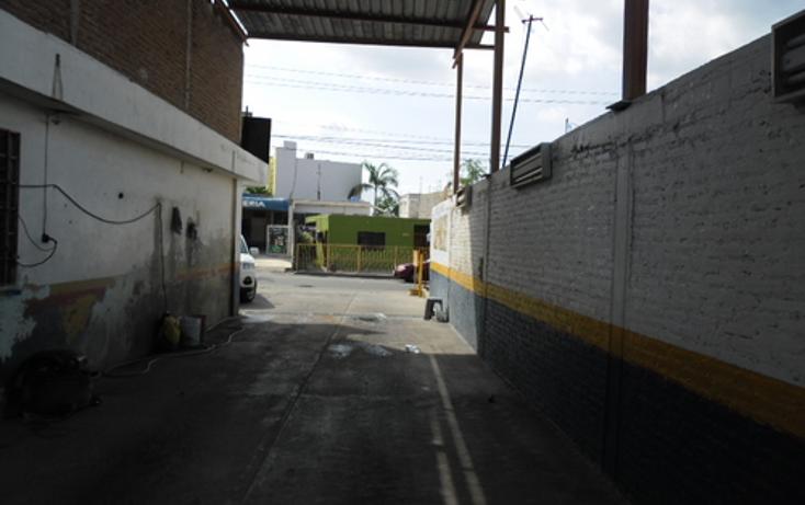 Foto de local en renta en  , la lima, culiacán, sinaloa, 1066895 No. 09