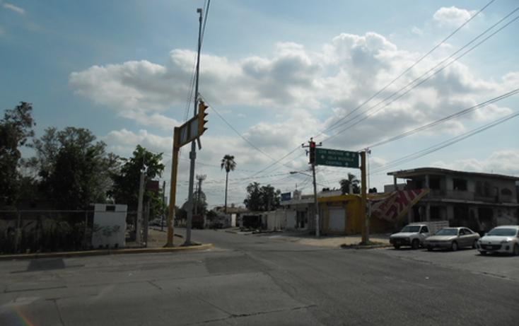 Foto de local en renta en  , la lima, culiacán, sinaloa, 1066895 No. 11