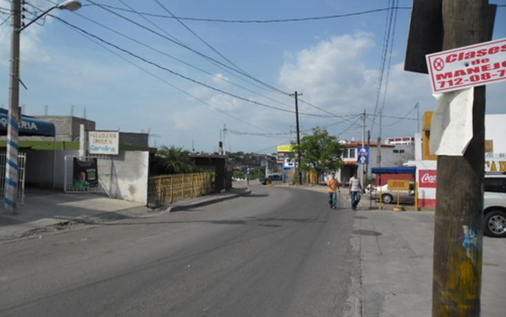 Foto de local en renta en  , la lima, culiacán, sinaloa, 1066895 No. 12