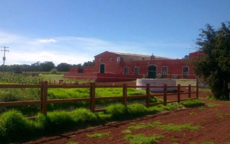 Foto de rancho en venta en  , la lima, huamantla, tlaxcala, 1111509 No. 08