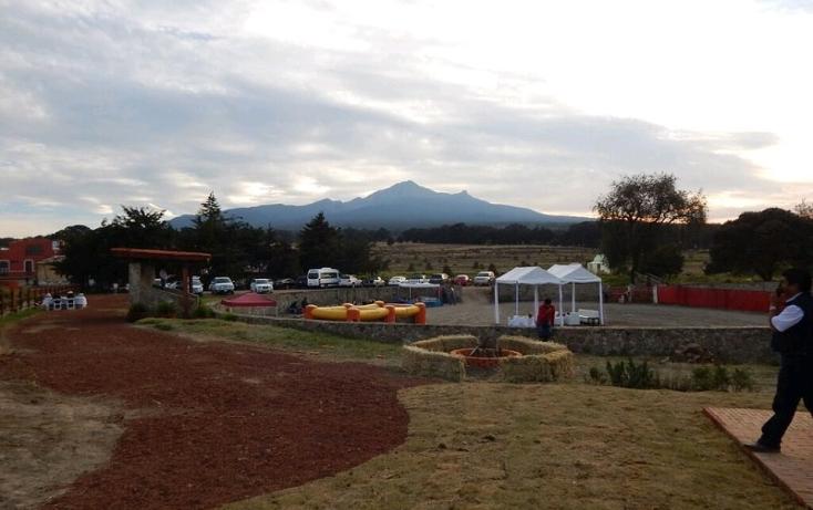 Foto de rancho en venta en  , la lima, huamantla, tlaxcala, 1111509 No. 12