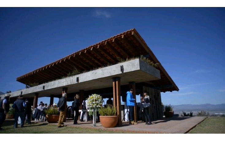 Foto de rancho en venta en  , la lima, huamantla, tlaxcala, 1111509 No. 13