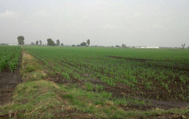 Foto de terreno comercial en venta en, la llave, san juan del río, querétaro, 1950824 no 02
