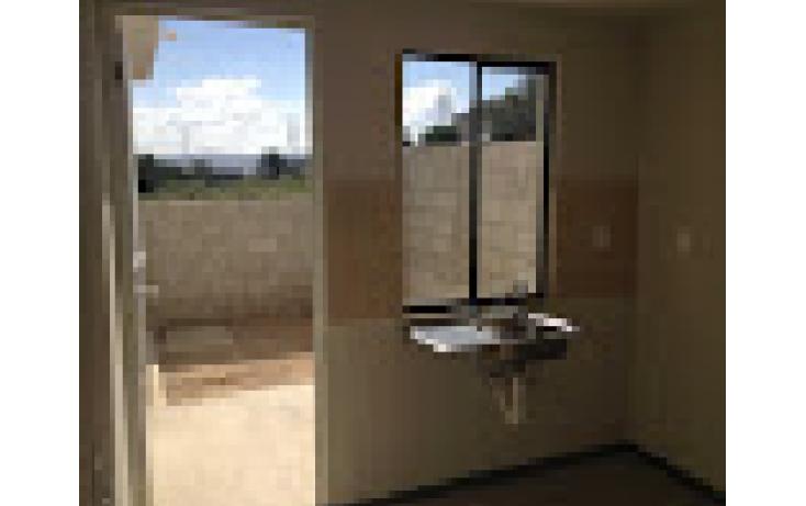 Foto de casa en venta en la lloma 125, pachuquilla, mineral de la reforma, hidalgo, 571874 no 02