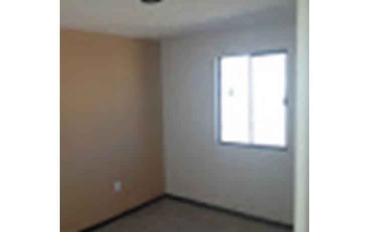 Foto de casa en venta en la lloma 125, pachuquilla, mineral de la reforma, hidalgo, 571874 no 03