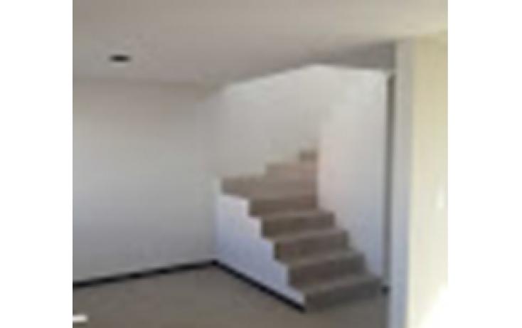 Foto de casa en venta en la lloma 125, pachuquilla, mineral de la reforma, hidalgo, 571874 no 04