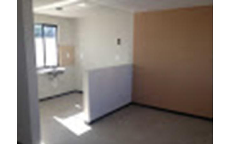 Foto de casa en venta en la lloma 125, pachuquilla, mineral de la reforma, hidalgo, 571874 no 05