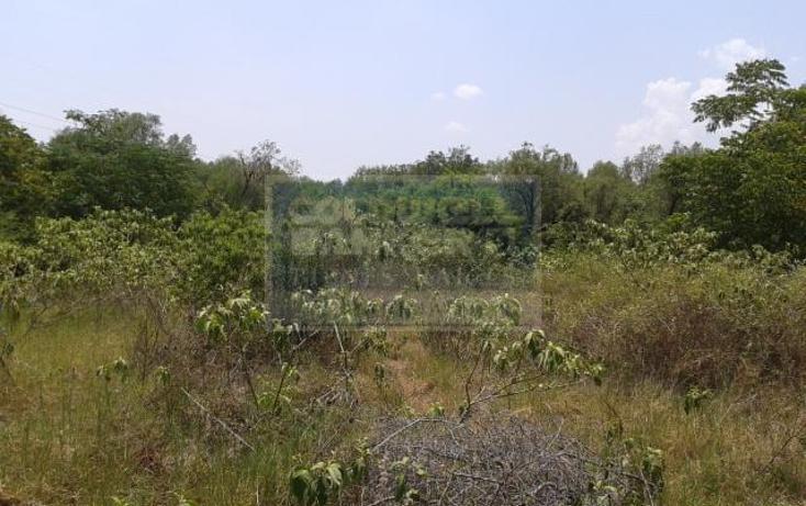 Foto de rancho en venta en  , la lobita, juárez, nuevo león, 1839398 No. 10
