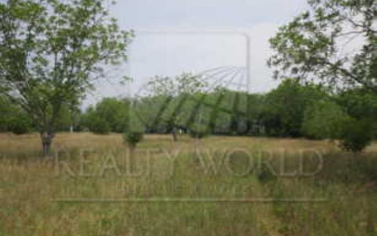 Foto de rancho en venta en la lobita, la lobita, juárez, nuevo león, 802805 no 02
