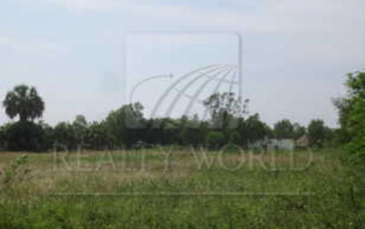 Foto de rancho en venta en la lobita, la lobita, juárez, nuevo león, 802805 no 03