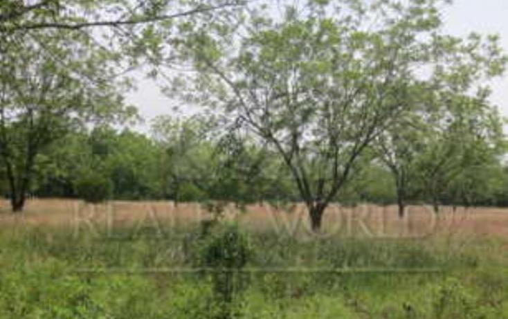 Foto de rancho en venta en la lobita, la lobita, juárez, nuevo león, 802805 no 05