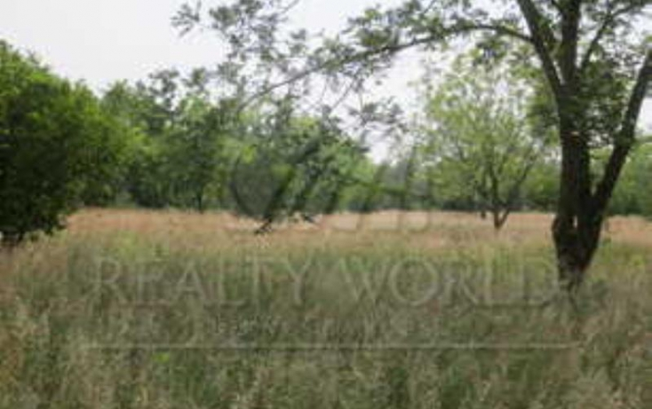 Foto de rancho en venta en la lobita, la lobita, juárez, nuevo león, 802805 no 06